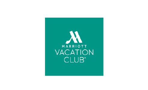 Marriott VC